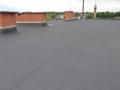 Jumtu remonti / siltināšanas darbi: Latraps ražotne Staļģenē Jelgavas raj.