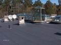 Jumtu remonti / siltināšanas darbi: Privātmāja Jūrmalā