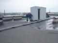 Jumti, kuros veikta diagnostika: Daudzstāvu dzīvojamā ēka Bolderājā, Rīgā
