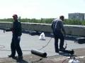 Jumtu remonti / siltināšanas darbi: AS