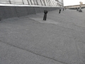 Jumtu remonti / siltināšanas darbi: Jelgavas cukurfabrika
