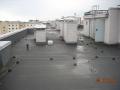 Jumti, kuros veikta diagnostika: Daudzstāvu dzīvojamā ēka, Dreiliņos, Rīgā
