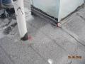 Jumti, kuros veikta diagnostika: Sabiedriskā ēka Carnikavā